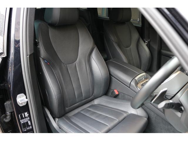 「BMW」「X5」「SUV・クロカン」「京都府」の中古車31