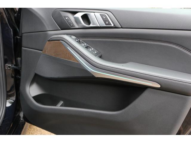 「BMW」「X5」「SUV・クロカン」「京都府」の中古車33