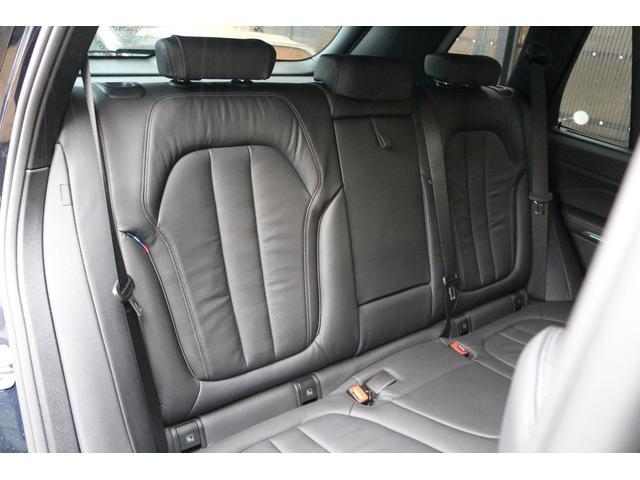 「BMW」「X5」「SUV・クロカン」「京都府」の中古車35