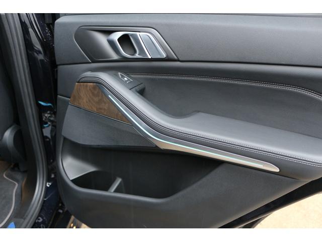 「BMW」「X5」「SUV・クロカン」「京都府」の中古車36