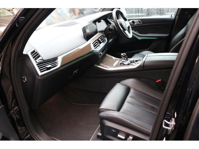 「BMW」「X5」「SUV・クロカン」「京都府」の中古車37