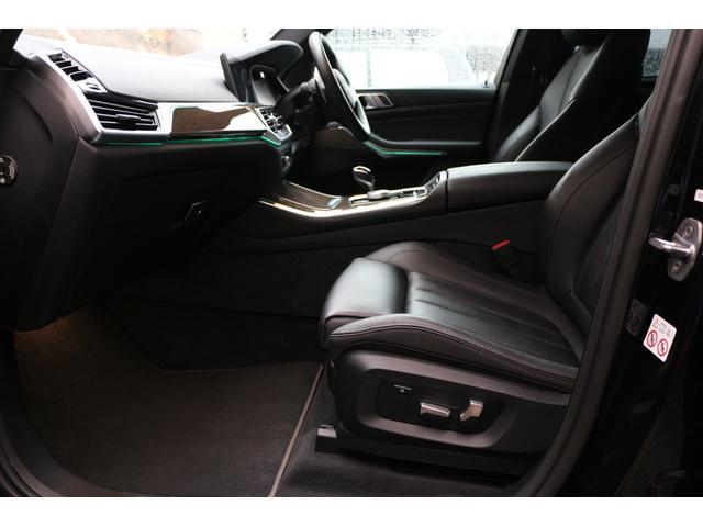 「BMW」「X5」「SUV・クロカン」「京都府」の中古車38