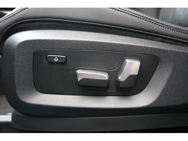 「BMW」「X5」「SUV・クロカン」「京都府」の中古車40