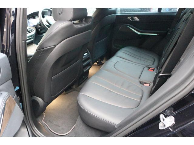 「BMW」「X5」「SUV・クロカン」「京都府」の中古車42