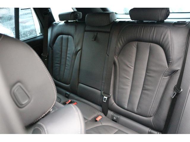 「BMW」「X5」「SUV・クロカン」「京都府」の中古車43