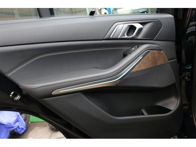 「BMW」「X5」「SUV・クロカン」「京都府」の中古車44