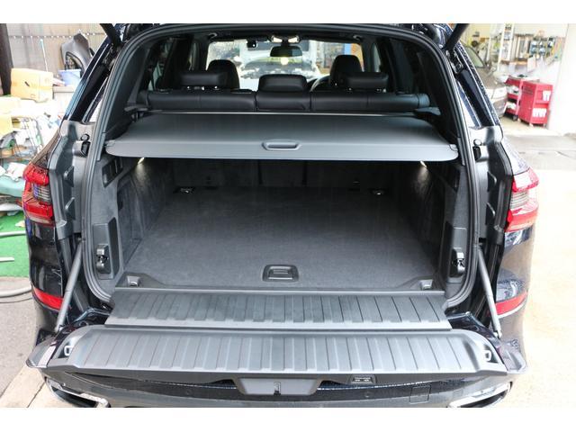 「BMW」「X5」「SUV・クロカン」「京都府」の中古車45
