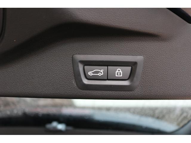 「BMW」「X5」「SUV・クロカン」「京都府」の中古車47