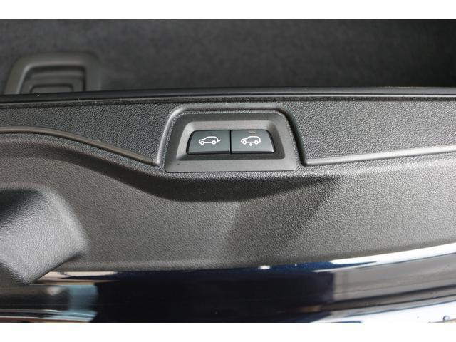 「BMW」「X5」「SUV・クロカン」「京都府」の中古車48