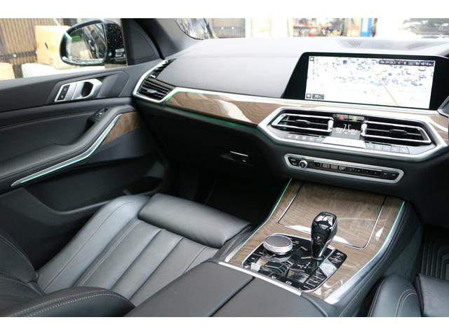 「BMW」「X5」「SUV・クロカン」「京都府」の中古車49