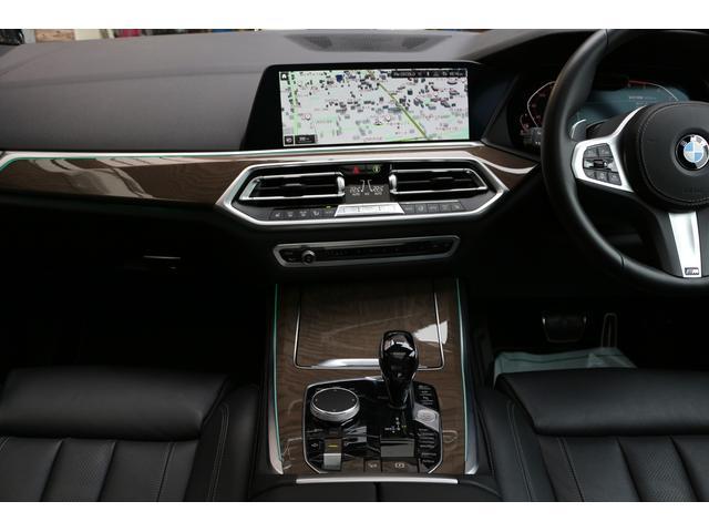 「BMW」「X5」「SUV・クロカン」「京都府」の中古車50