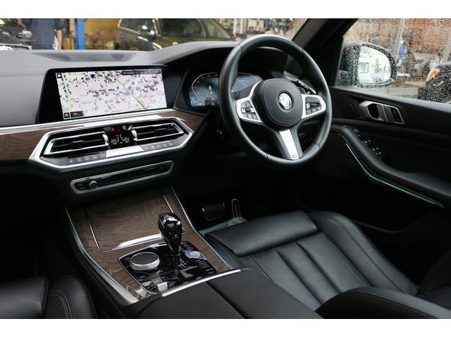 「BMW」「X5」「SUV・クロカン」「京都府」の中古車51