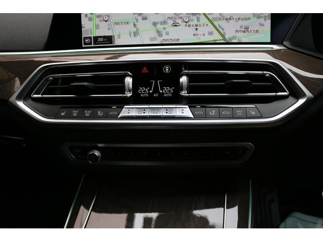 「BMW」「X5」「SUV・クロカン」「京都府」の中古車53