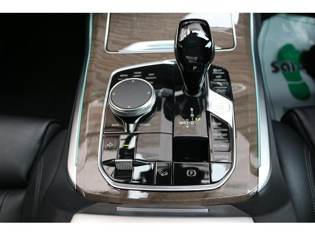 「BMW」「X5」「SUV・クロカン」「京都府」の中古車55