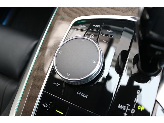 「BMW」「X5」「SUV・クロカン」「京都府」の中古車56