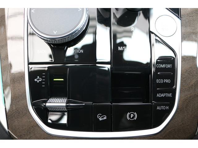 「BMW」「X5」「SUV・クロカン」「京都府」の中古車57
