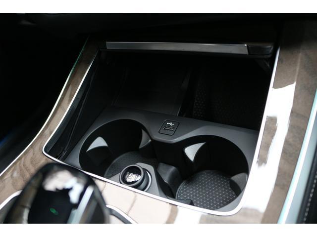 「BMW」「X5」「SUV・クロカン」「京都府」の中古車59