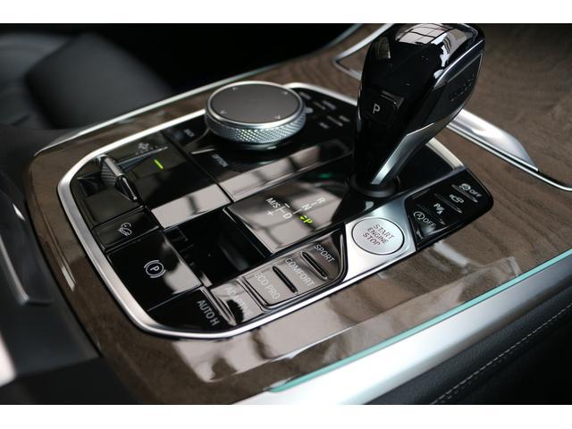 「BMW」「X5」「SUV・クロカン」「京都府」の中古車60