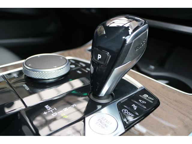「BMW」「X5」「SUV・クロカン」「京都府」の中古車61