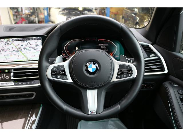 「BMW」「X5」「SUV・クロカン」「京都府」の中古車66