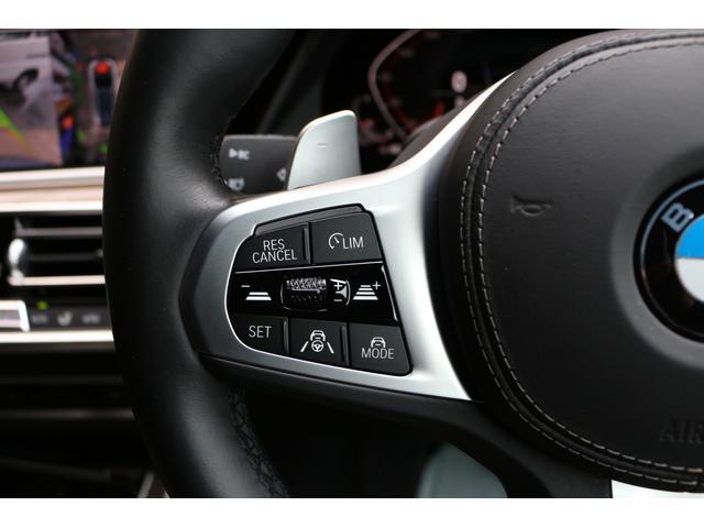 「BMW」「X5」「SUV・クロカン」「京都府」の中古車67