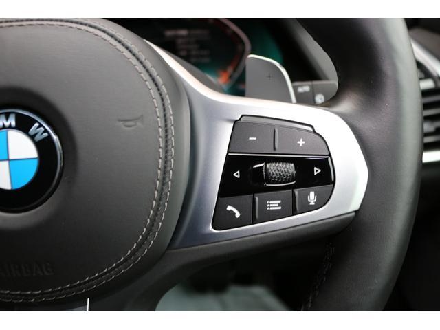 「BMW」「X5」「SUV・クロカン」「京都府」の中古車69