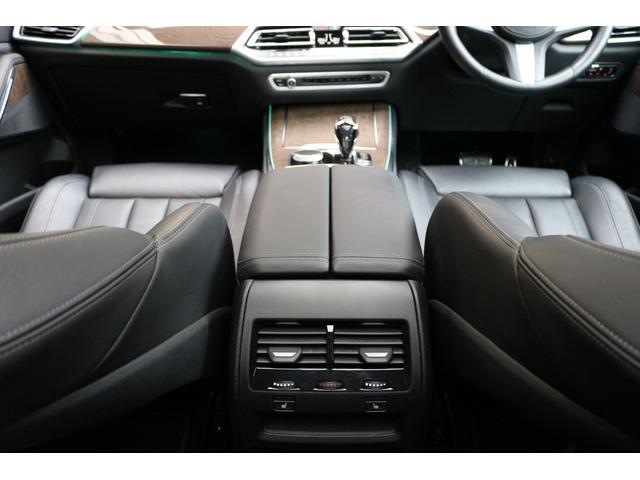 「BMW」「X5」「SUV・クロカン」「京都府」の中古車70