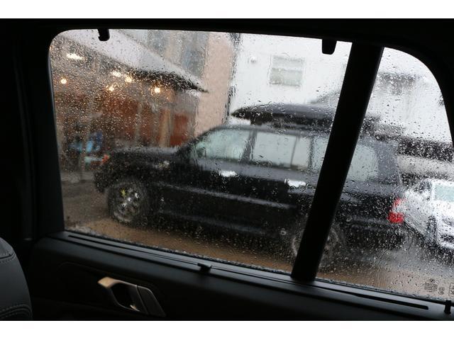 「BMW」「X5」「SUV・クロカン」「京都府」の中古車72