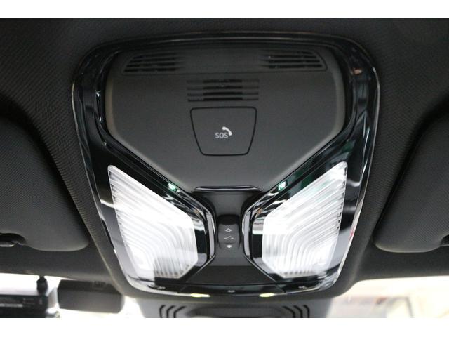 「BMW」「X5」「SUV・クロカン」「京都府」の中古車77