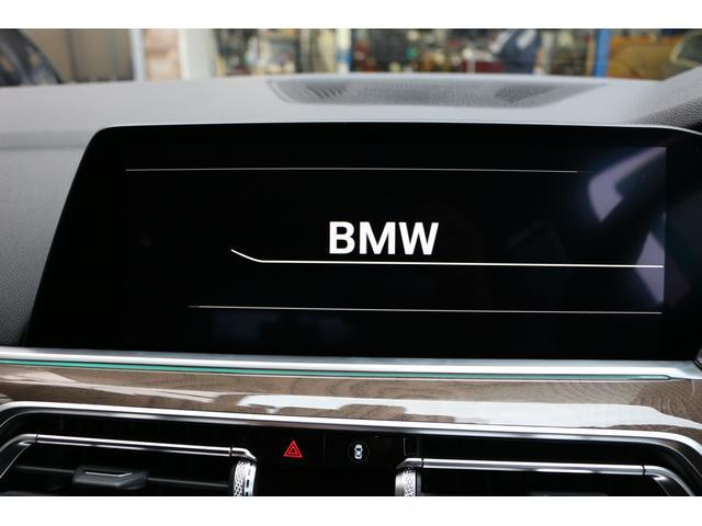 「BMW」「X5」「SUV・クロカン」「京都府」の中古車78