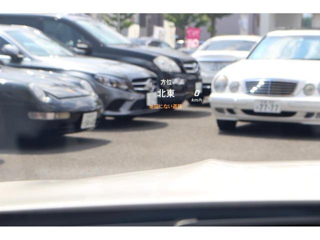 「メルセデスベンツ」「Sクラス」「オープンカー」「京都府」の中古車78