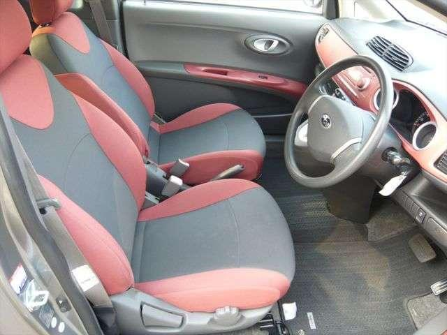 スバル R1 R ETC 新品タイベル CVTオイルディーラー整備