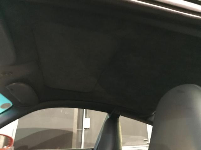 「ポルシェ」「ポルシェ」「クーペ」「大阪府」の中古車8