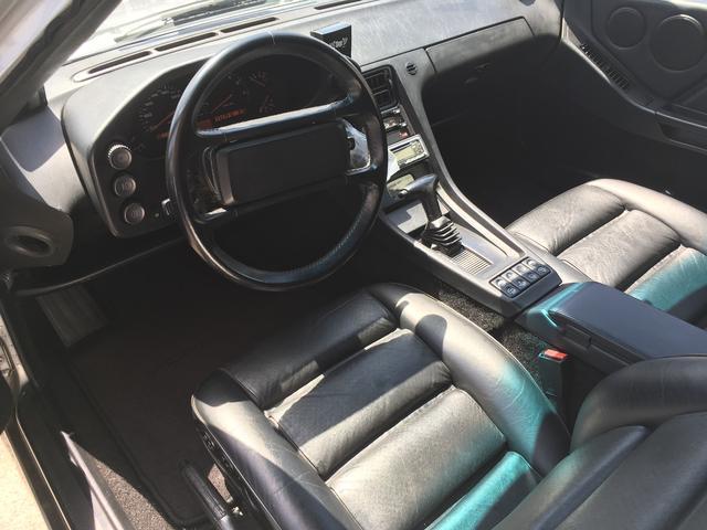 ポルシェ ポルシェ 928S4