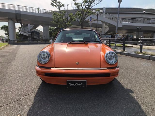 「ポルシェ」「911」「クーペ」「兵庫県」の中古車2