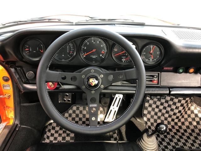 「ポルシェ」「911」「クーペ」「兵庫県」の中古車11