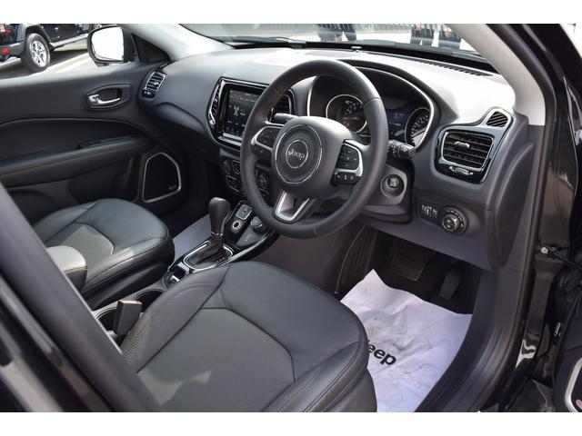 弊社正規輸入車取扱い車種:ジープ・アウディ・ルノー・フォード。全国ナンバーワンの販売実績を誇る新車事業部より、良質な中古車が入庫致します。TEL:0120-07-1606