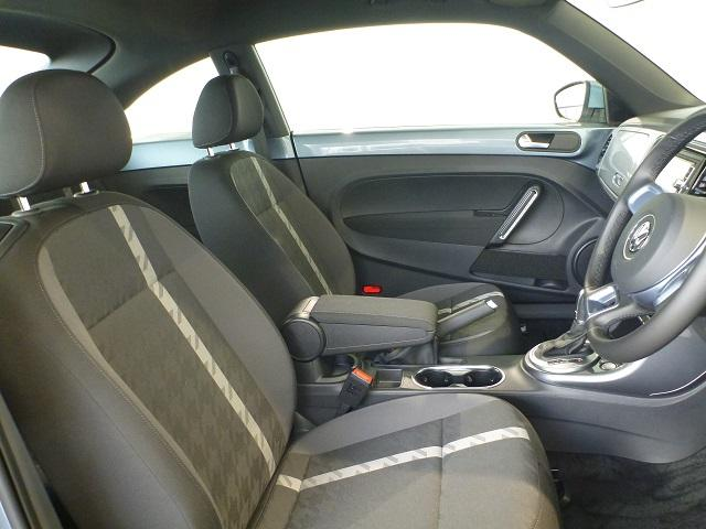 「フォルクスワーゲン」「VW ザビートル」「クーペ」「兵庫県」の中古車5
