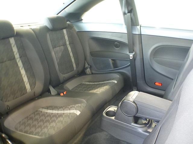 「フォルクスワーゲン」「VW ザビートル」「クーペ」「兵庫県」の中古車6