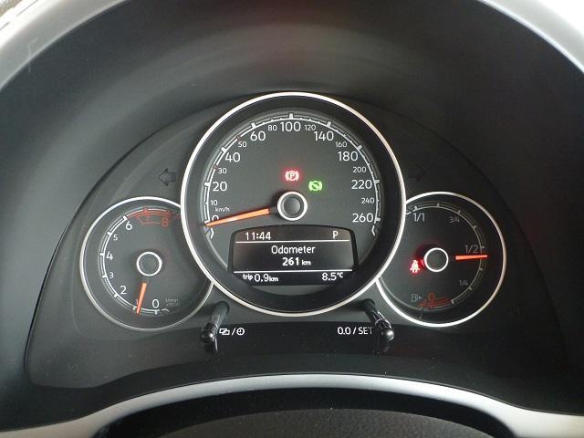 「フォルクスワーゲン」「VW ザビートル」「クーペ」「兵庫県」の中古車9