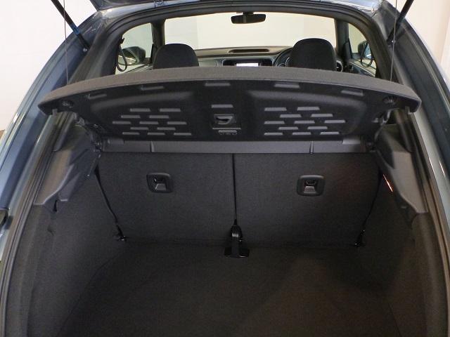 「フォルクスワーゲン」「VW ザビートル」「クーペ」「兵庫県」の中古車15
