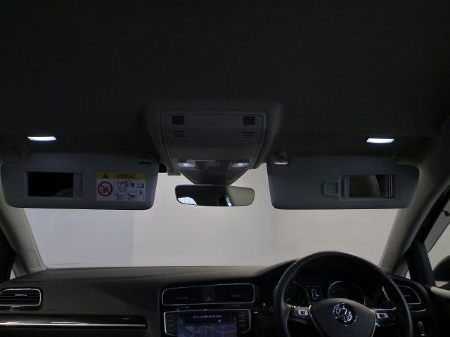 「フォルクスワーゲン」「VW ゴルフ」「コンパクトカー」「兵庫県」の中古車8