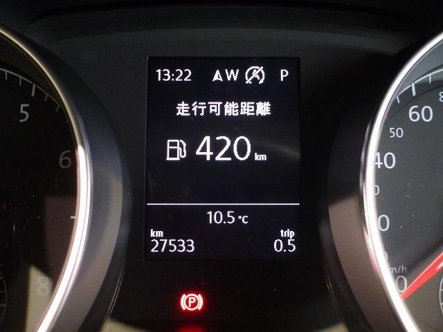 「フォルクスワーゲン」「VW ゴルフ」「コンパクトカー」「兵庫県」の中古車9