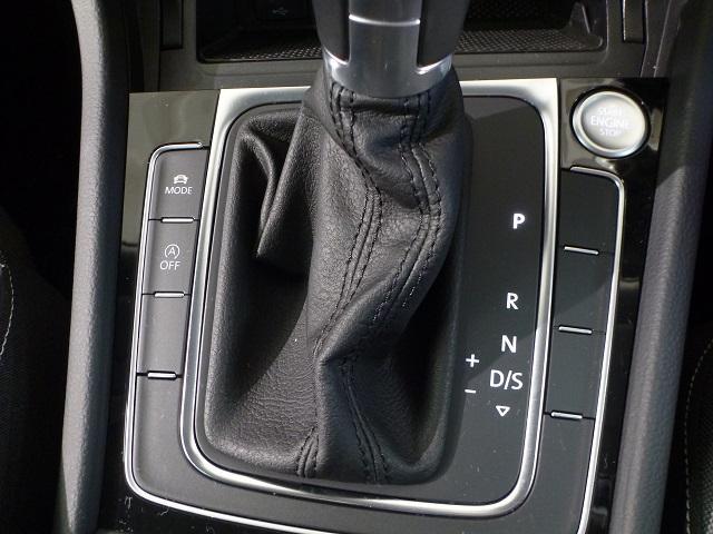 「フォルクスワーゲン」「VW ゴルフ」「コンパクトカー」「兵庫県」の中古車10