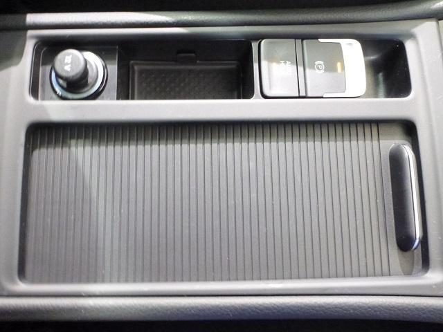 「フォルクスワーゲン」「VW ゴルフ」「コンパクトカー」「兵庫県」の中古車15