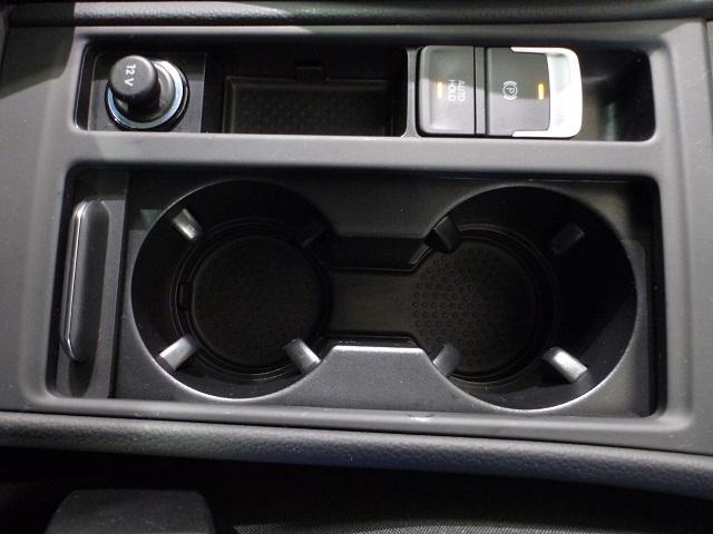 「フォルクスワーゲン」「VW ゴルフ」「コンパクトカー」「兵庫県」の中古車16
