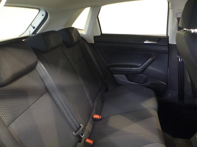 「フォルクスワーゲン」「VW ポロ」「その他」「兵庫県」の中古車6