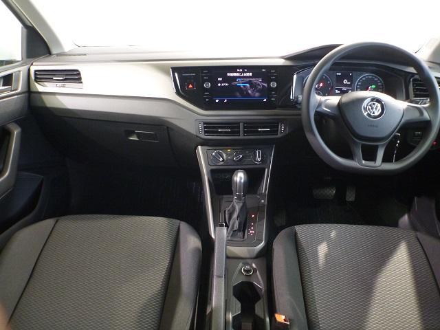 「フォルクスワーゲン」「VW ポロ」「その他」「兵庫県」の中古車7