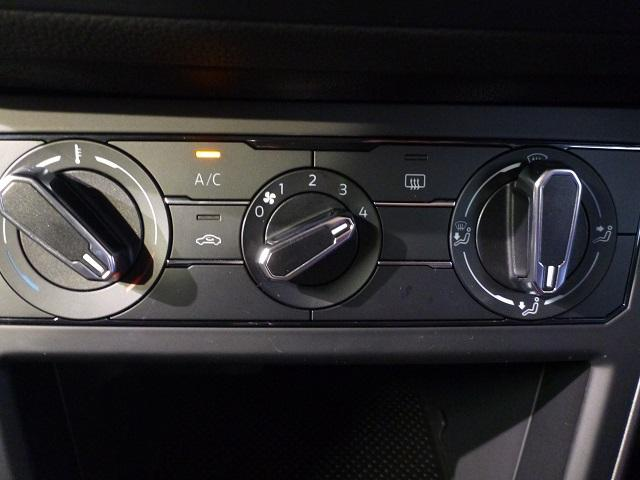 「フォルクスワーゲン」「VW ポロ」「その他」「兵庫県」の中古車11