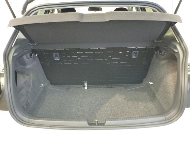 「フォルクスワーゲン」「VW ポロ」「その他」「兵庫県」の中古車14